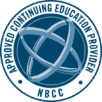 National Board for Certified Counselors (NBCC) - logo
