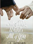 Image of All of Me Wants All of You book cover