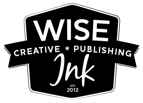 Wise Ink Logo
