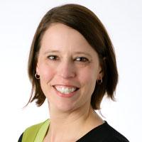 Photo of Anne Niendorf