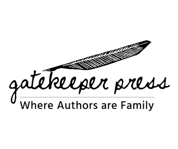 Gatekeepers Press logo