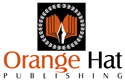 Orange Hat logo