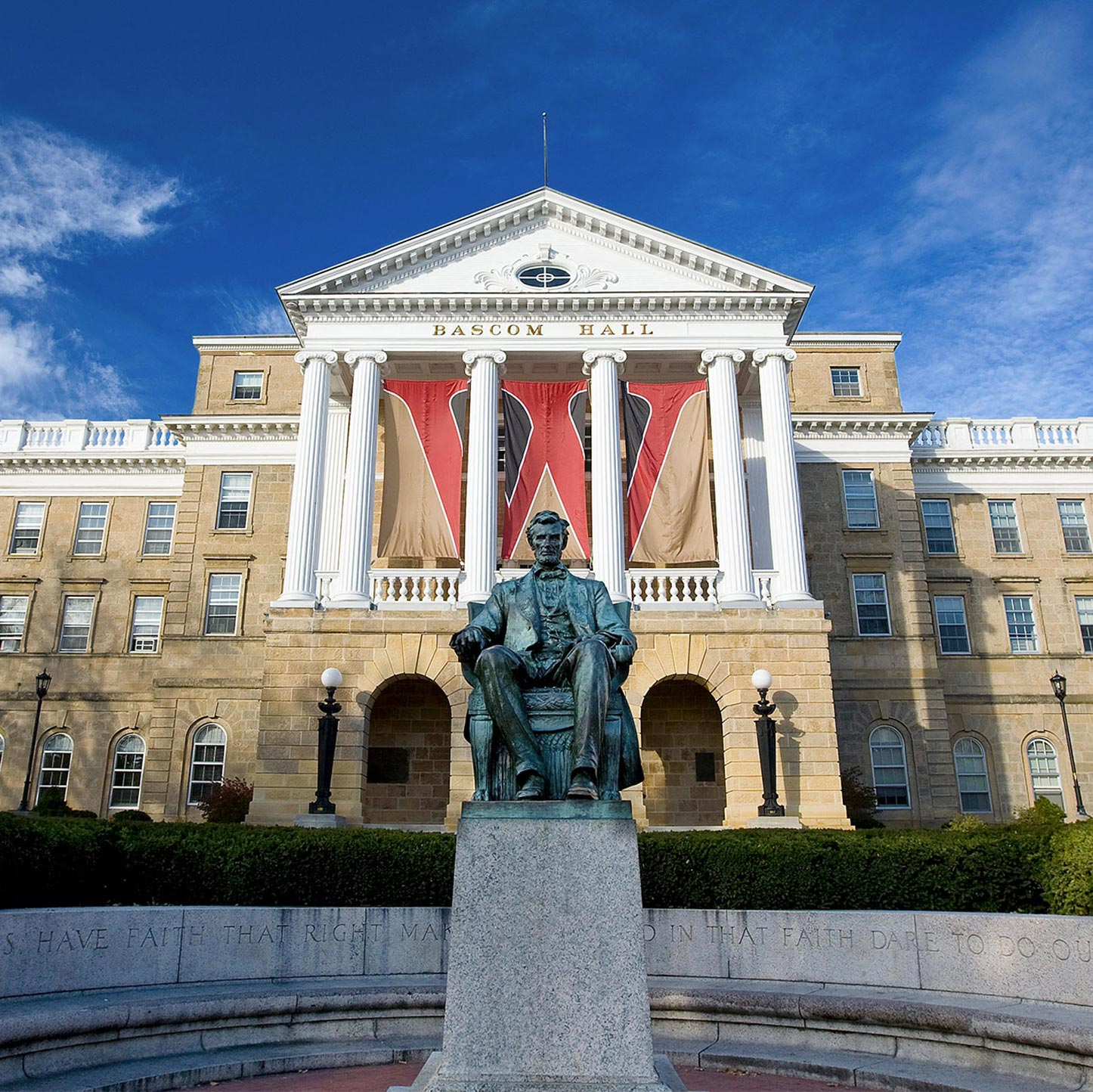 Human Resource Management Certificate Uw Madison Continuing Studies