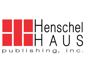 Henschel Haus Publishing, inc. logo
