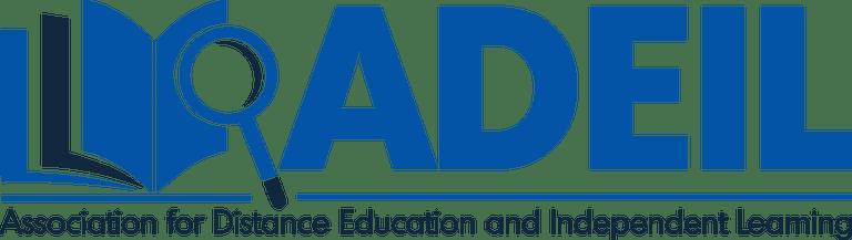 ADEIL logo