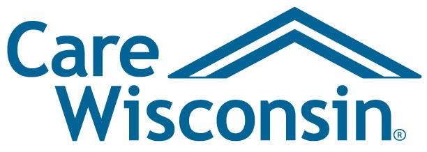Care Wisconsin Logo