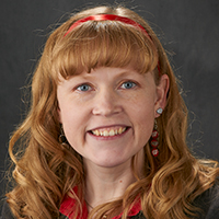 Photo of Tammy Weisensel