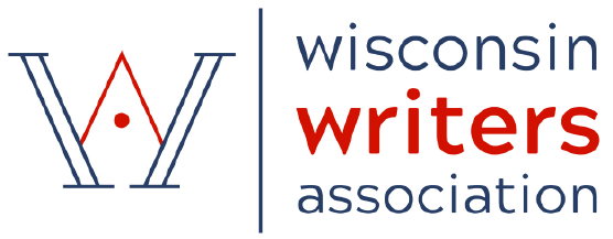 Wisconsin Writer logo