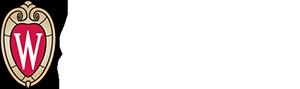 UW-Madison Continuing Studies Logo