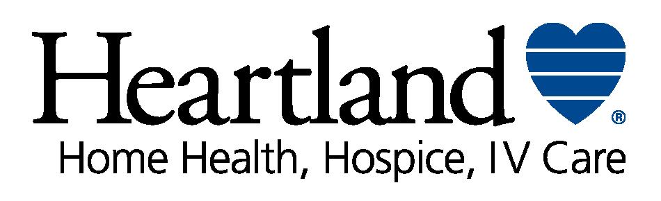 Hospice Healthcare logo