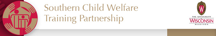 Southern Child Welfare Training Partnership