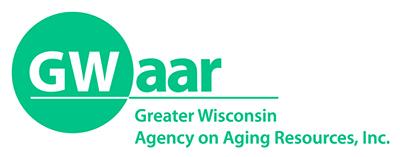 GWAAR Logo