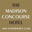 Madison Concourse Hotel