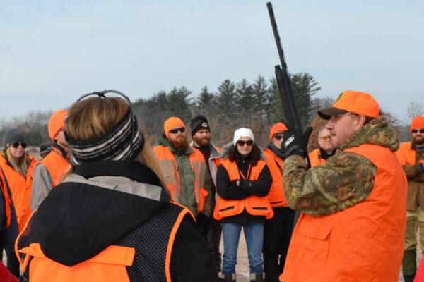 photo_from hunt to harvest_gun demo group_resized
