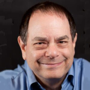 Marc Prensky will deliver a keynote called 'From Digital Natives to Digital Wisdom: Educating and Engaging Today's Learners.'
