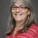Laurie S. Z. Greenberg, Cuba expert