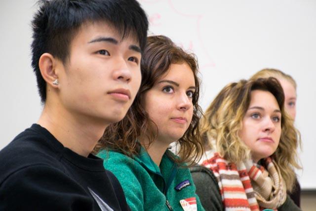 Ruite Guo, Sabrina Abuzahra, and Samantha Francis