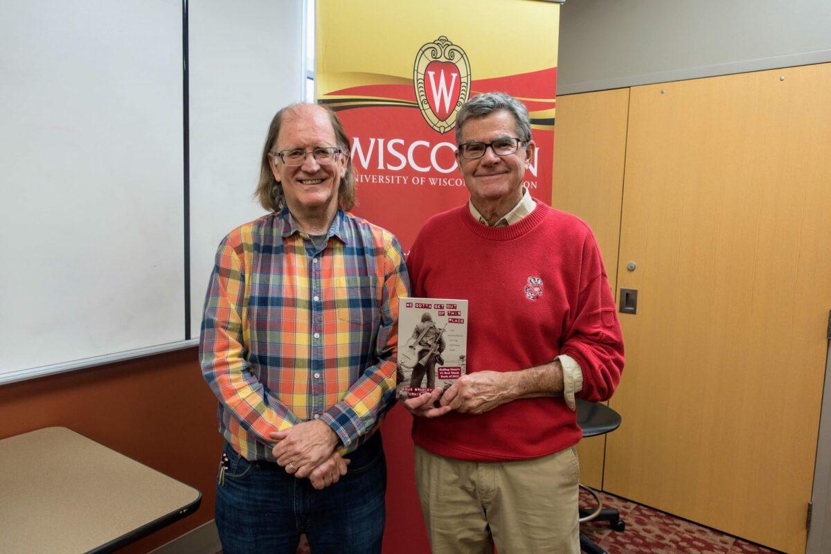 Fall 2018 Lifelong Learner Giveaway