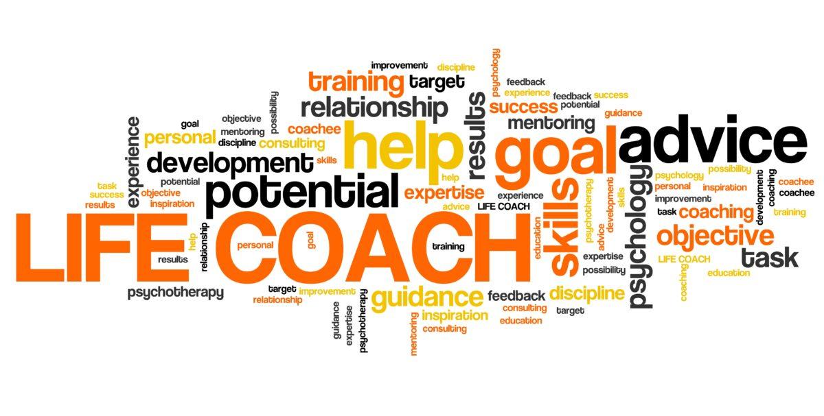 Professional Life Coaching Certificate program