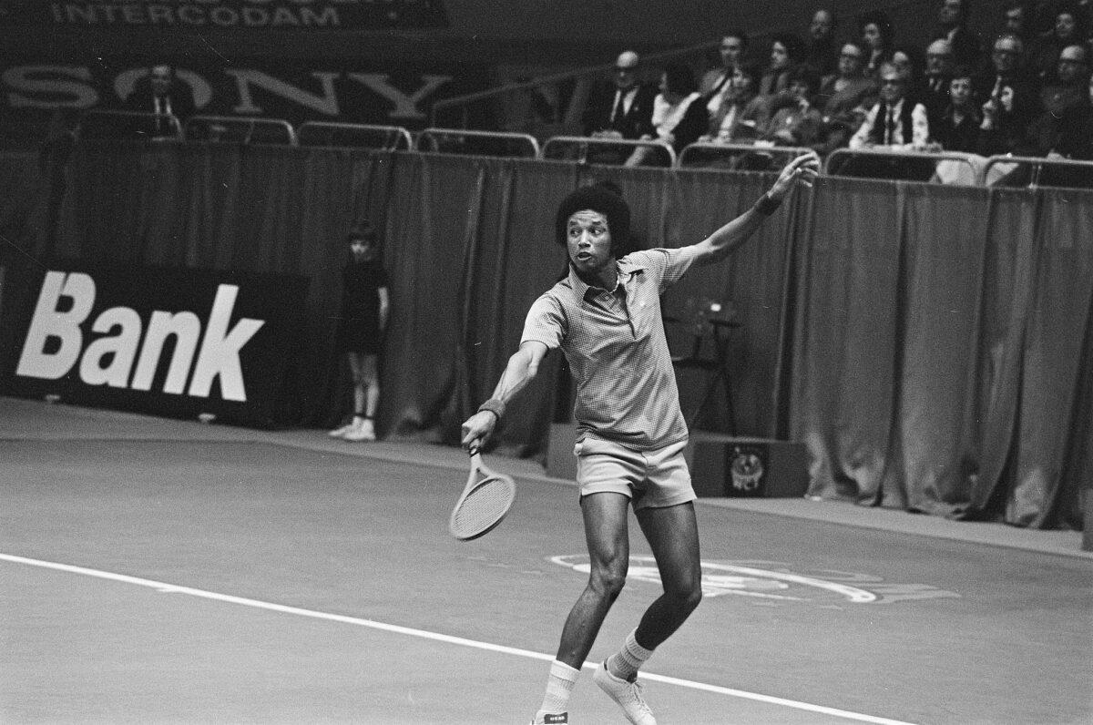 arthur-ashe-tennis
