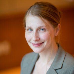 Anna Seidel-Quast