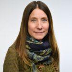 Beth Farmer
