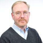 Bill Tishler
