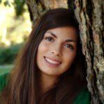 Christina Demars