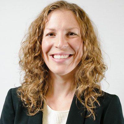 Erin Paul Schuetter