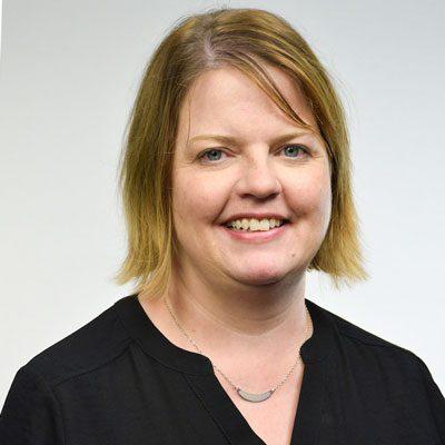 Jill Schaefer