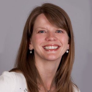 Julie Dahl