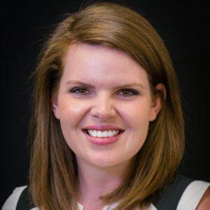 Karen Ripley