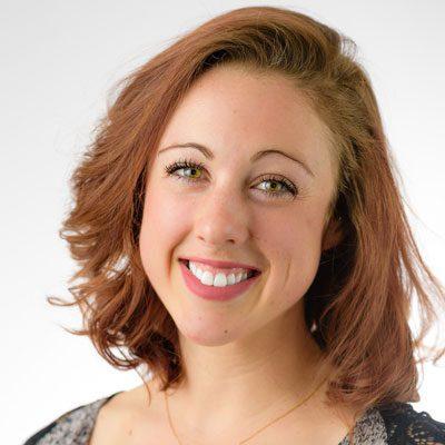 Katie Effertz