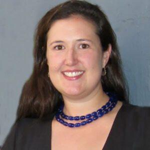 Laura Kahl