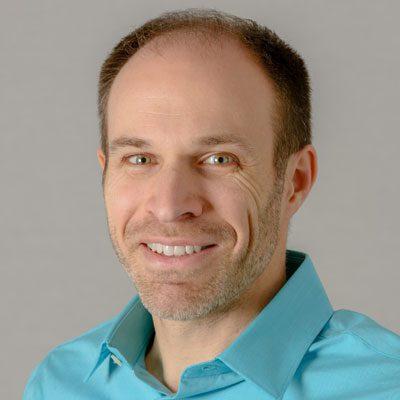 Matt Greenberg