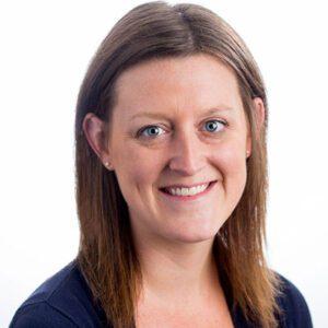 Sarah Perkins