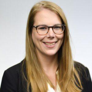 Sarah Sobek