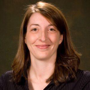 Sarah Stilp