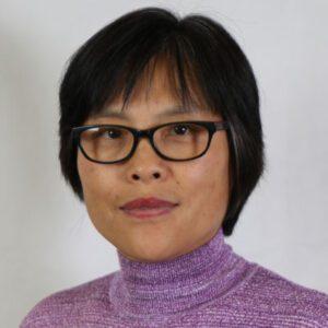 Zufang Shan