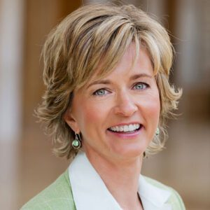Nancy Turngren