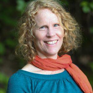 Sharon Barbour