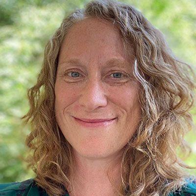 Nadia Bidwell headshot