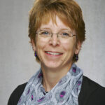 Sybil Pressprich is a senior career counselor who helps people facing a job loss.