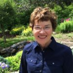 Lifelong Learner Ann Rahn