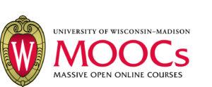MOOCs_fl_red-4c