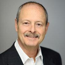 Greg Renz