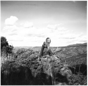 """""""The Land Ethic Reclaimed"""" explored the work of environmentalist Aldo Leopold."""