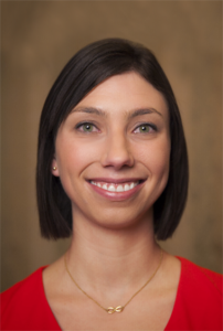 At the Distance Teaching & Learning Conference, Nicole Allen will address the issue of overpriced textbooks.
