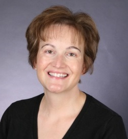 Georgiana Wilton.