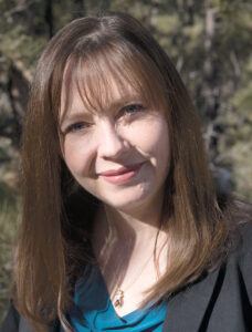 Michelle Miller, professor of psychological sciences at Northern Arizona University, will explain how cognitive, brain, and learning sciences can improve online education.
